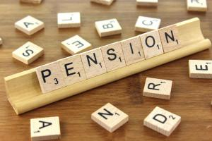 Mass Public Pension Systems Stable & Secure
